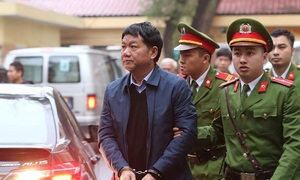 Investors in Vietnam learn to live with anti-corruption crackdown, some embrace it