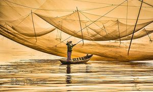 In pictures: the best of Vietnam this week