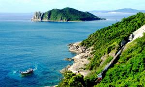 Top 5 lesser-known destinations along Vietnam's central coast