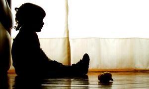 Vietnam parents put on alert for child abuse