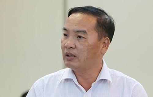 Vietnam arrests former head of telecom giant MobiFone for illegal TV deal