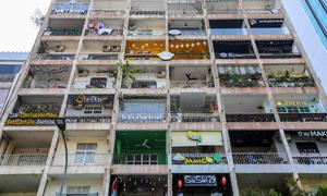 Saigon a top ten destination in Asia