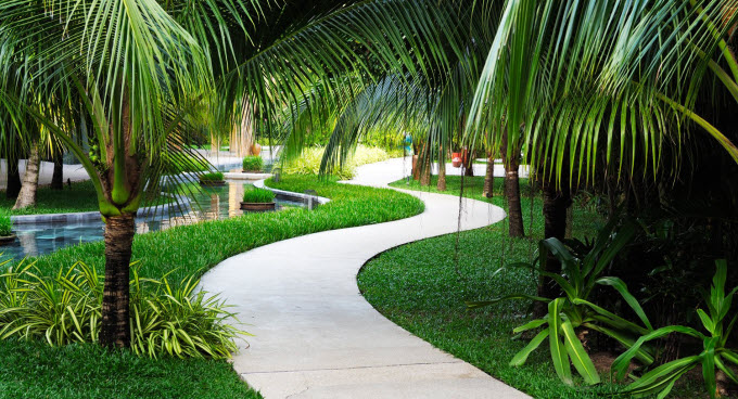 Top 7 reasons to visit Salinda Resort Phu Quoc Island this summer - 3