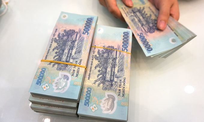 Central Bank to inspect lending to stock, real estate sector