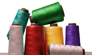 Vietnam nylon filament yarn faces stiff Indian duties