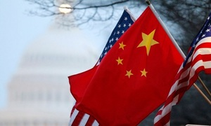 Vietnam most vulnerable in ASEAN to US-China trade war