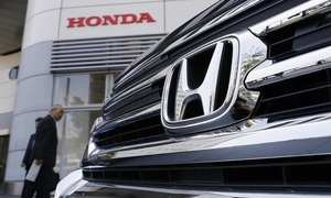 Vietnam agricultural machinery maker profits from car sales