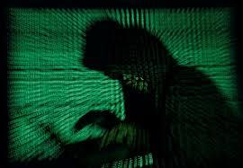 China-linked cyberattacks likely as Malaysia reviews projects: security firm