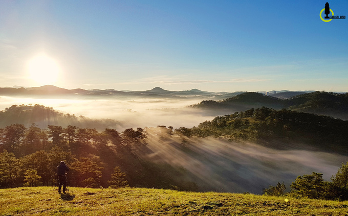 8 ways to make your Dalat holiday one to remember