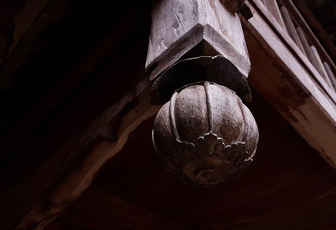 A closer look at controversy-ridden Hmong royal palace - 6