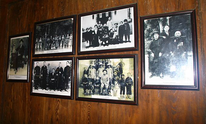 A closer look at controversy-ridden Hmong royal palace - 7