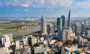 HCMC, Hanoi main locations for hotel acquisitions in Vietnam