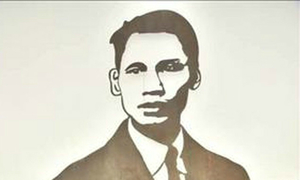 New museum commemorates Ho Chi Minh's Thailand sojourn