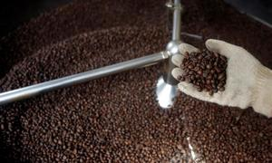 Asia Coffee: Vietnam quiet despite recovery in global prices; Indonesia premiums tighten