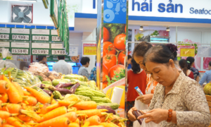 Legal due diligence vital for business acquisitions in Vietnam