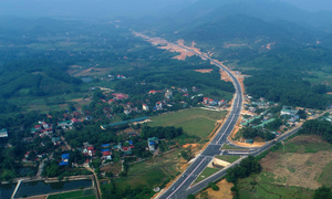 Vietnam wants Japan to boost real estate, infrastructure investments