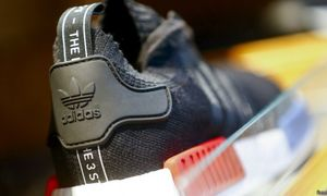 Vietnam footwear exports benefit from US-China trade spat