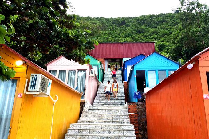 Nam Du pristine islands offer a quiet getaway in southern Vietnam - 3