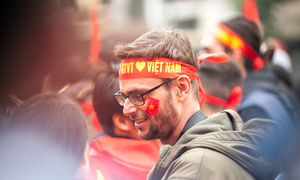 Vietnam 19th best country in the world for expats: HSBC survey