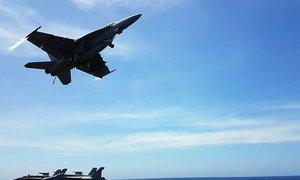 Hi-tech militarization of South China Sea alarming, experts say