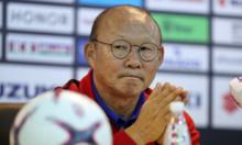 aff-cup-final-make-more-noise-coach-tells-vietnamese-fans