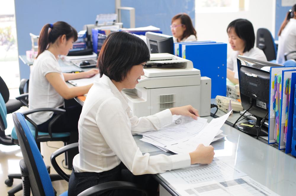 One in four employees to quit if Tet bonus falls short: survey