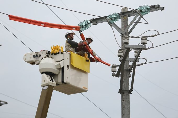 World Bank says private capital key to Vietnam's energy needs