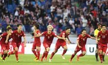 asian-media-football-experts-lavish-praise-on-giant-killer-vietnam