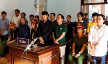 vietnam-jails-15-more-for-last-years-sez-protest
