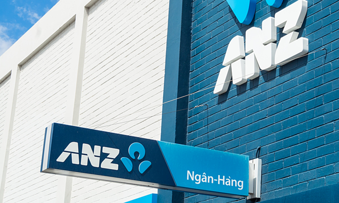 Former ANZ employee to stand trial in $4 million fraud case