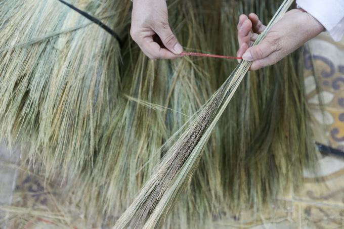 A few Saigon families continue to make a clean sweep - 4