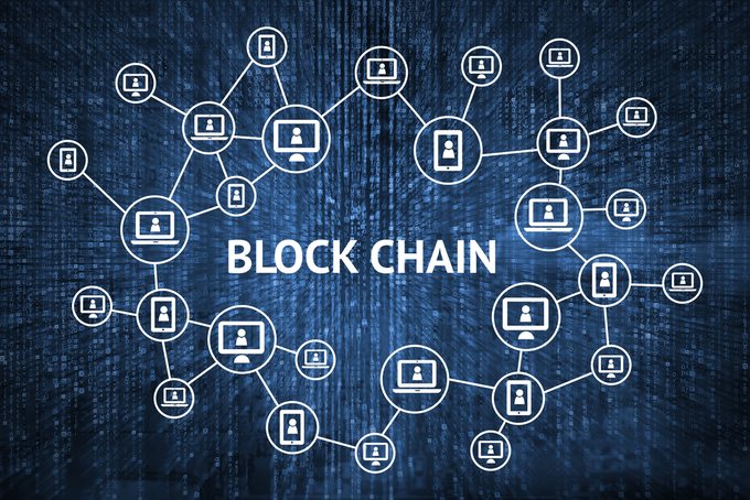 FPT, Japanese fund to invest $3 bln in blockchain startup