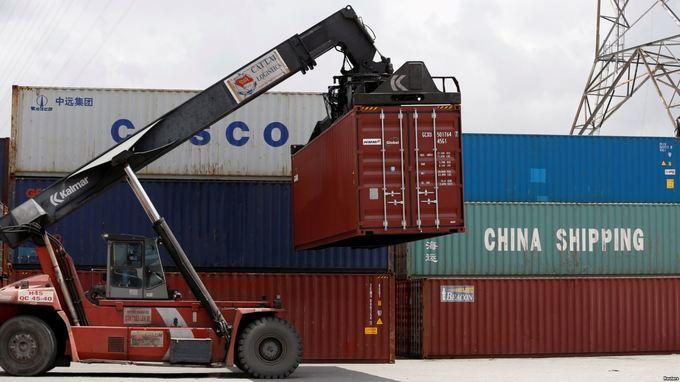 Latest escalation of US-China trade war threatens Vietnam