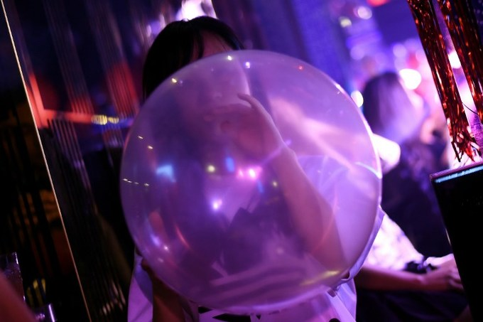 Vietnam considers adding laughing gas to banned narcotic list