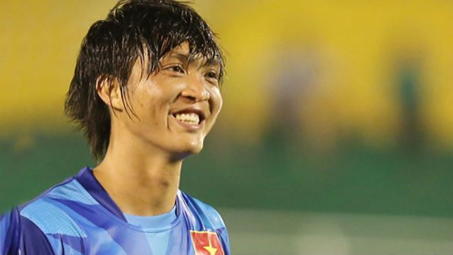 Midfielder expected to make Vietnam national squad after injury layoff