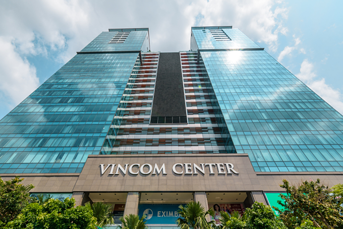 Foreign investors buy Vingroup shares worth $250 million