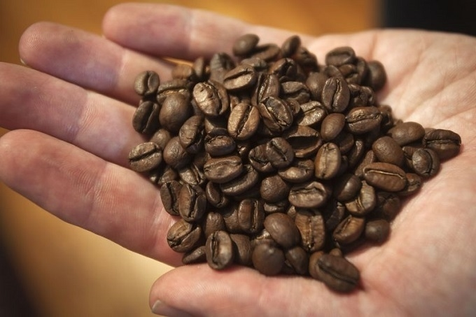 Vietnam coffee giant Trung Nguyen sees profits halved