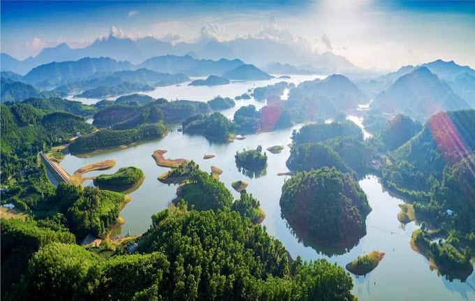 SENT TO HARI- Explore the tea kingdom and tourist hotspots in northern province - 4
