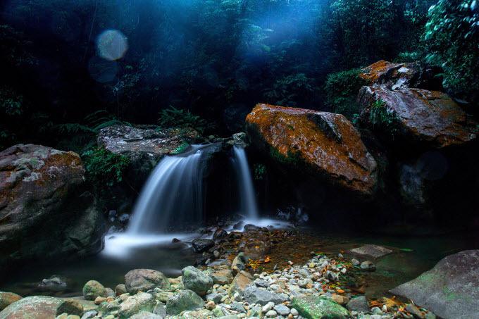 SENT TO HARI- Explore the tea kingdom and tourist hotspots in northern province - 6