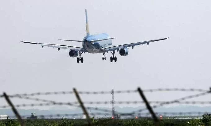 Vietravel plans $30 mln bond issuance to fund airline