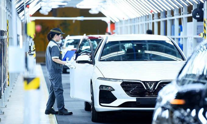 Image result for automobile  forbes