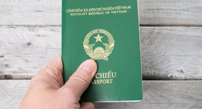 Vietnamese passport does better in global power ranking