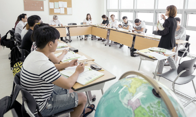 Vietnam joins investigation of 161 students disappearing in South Korea