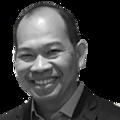 Nguyen Dang Anh Thi