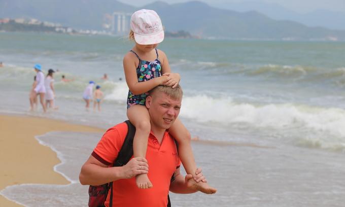 Vietnam suspends visa waiver for eight European countries over coronavirus fears
