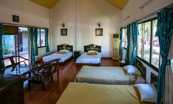 145 hotels in Vietnam register to serve as quarantine camps