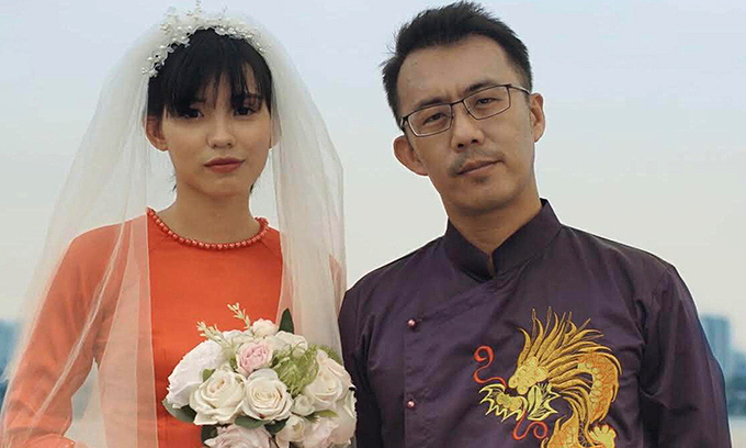 Vietnamese movie nominated for Venice film fest award