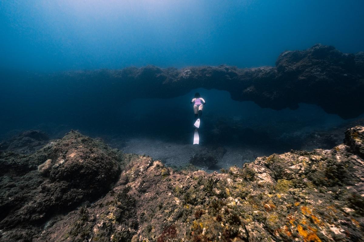 Award-winning photos showcase Vietnams nature, daily activities - 18
