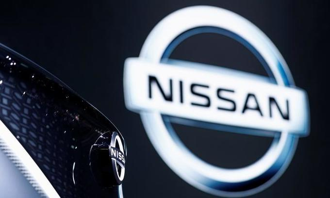 Nissan gets new Vietnam distributor