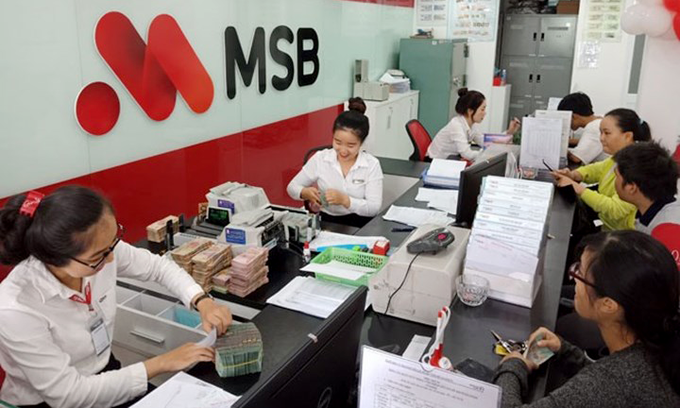 Lender MSB expects to earn hundreds of millions from insurance deal